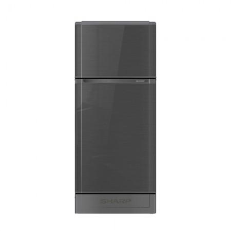 ตู้เย็น 2 ประตู 5.9 คิว SJC19E-WMS SHARP