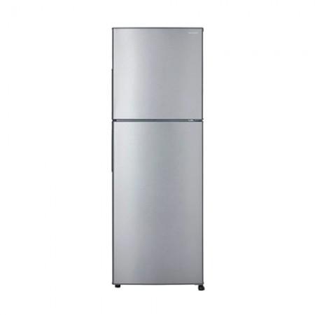 ตู้เย็น 2 ประตู 7.9 คิว SJY22T-SL SHARP
