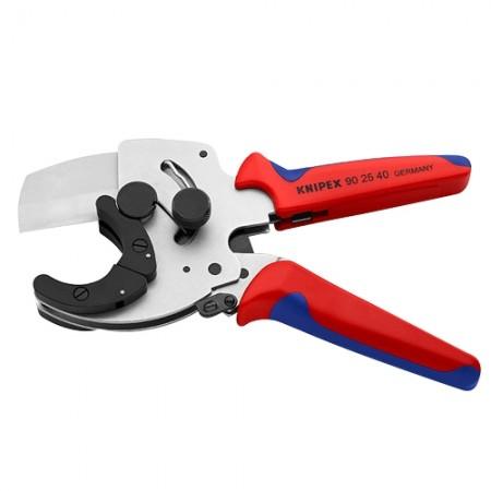คีมตัดท่อ 26-40 mm 902540 KNIPEX