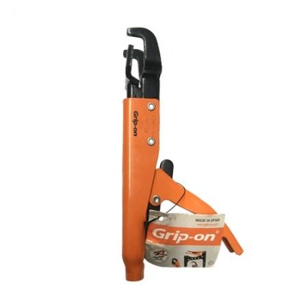 คีมล็อคLL-Axial Grip 915-007 GRIP-ON