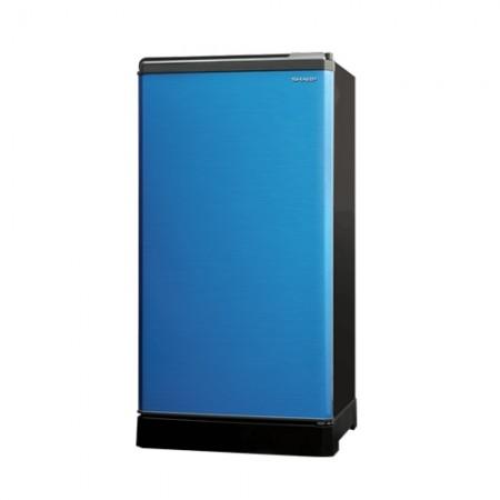 ตู้เย็น 1 ประตู 5.2 คิว SJ-G15S-BL SHARP