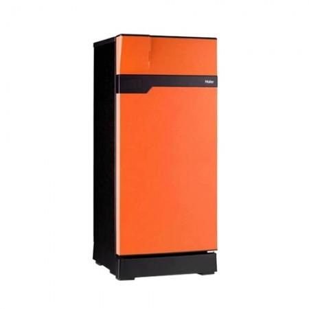 ตู้เย็น 1 ประตู 6.3 คิว HR-CEA18 OS HAIER