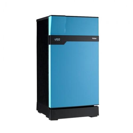 ตู้เย็น 1 ประตู 6.3 คิว HR-CEC18VB HAIER