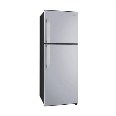 ตู้เย็น 2 ประตู 9.4Q HRF-TMA265FI LGR HAIER