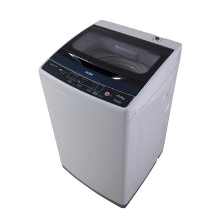 เครื่องซักผ้า1 ถัง 10กก HWM100-1301T HAIER