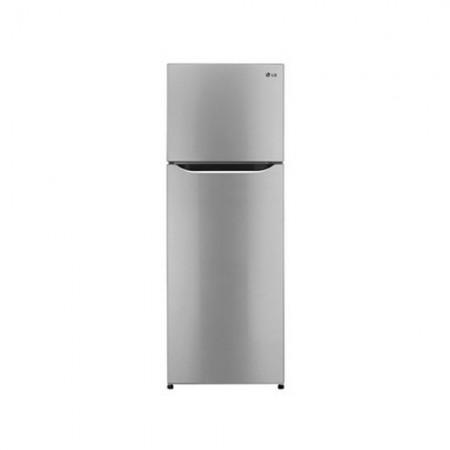 ตู้เย็น 2 ประตู 7.4 คิว GN-B222SLCG LG