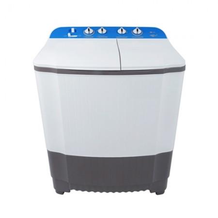 เครื่องซักผ้า 2 ถัง 7.5กก. WP-995RT LG