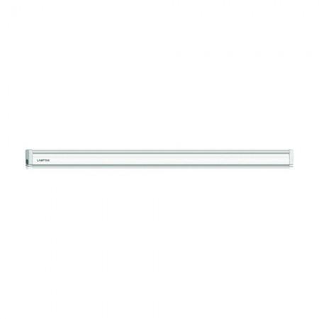 ชุดรางนีออน LED SUPER SLIM 14W WarmWhite LAMPTAN