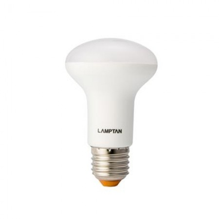 หลอดไฟ LED Emergency 3IN1 - 10W DayLight LAMPTAN