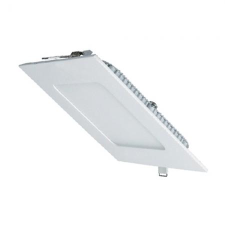 ชุดดาวน์ไลท์ LED SLIM 24W DL MELLOW