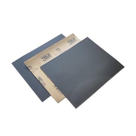 กระดาษทรายน้ำ 1200 3M