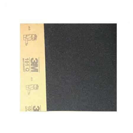 กระดาษทรายน้ำ เบอร์ 150 3M
