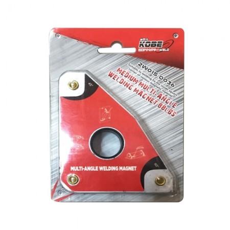 แม่เหล็กจับเชื่อม 110mm 2W015-0036 KOBE