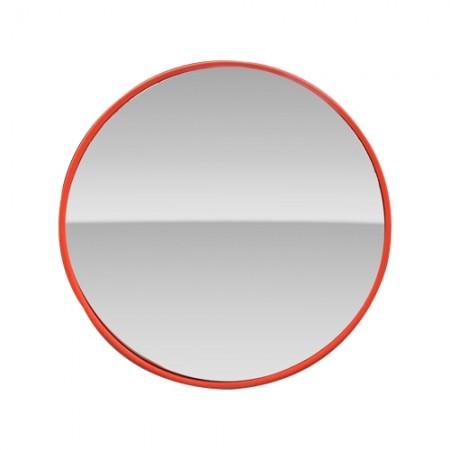 กระจกโค้งภายใน 80cm 3236 SAFETY FIRST