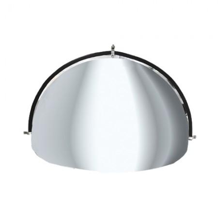 กระจกโค้งเพดาน Half Dome 60cm 3248 SAFETY FIRST