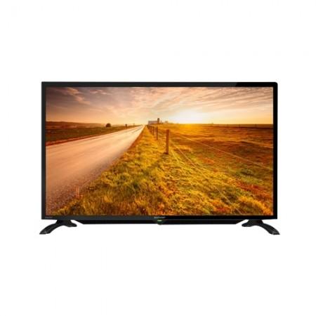 """ทีวีดิจิตอล LCD 32"""" LC-32LE280X SHARP"""