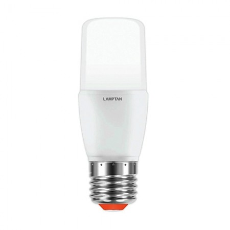 หลอด LED Torch E27/9W DayLight LAMPTAN