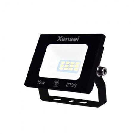 สปอร์ตไลท์ LED SENSE SMD/10W DL