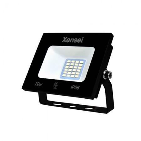 สปอร์ตไลท์ LED SENSE SMD/20W DL