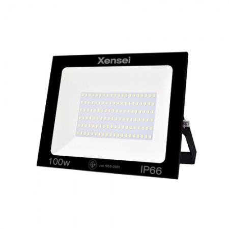 สปอร์ตไลท์ LED SENSE SMD/100W DL