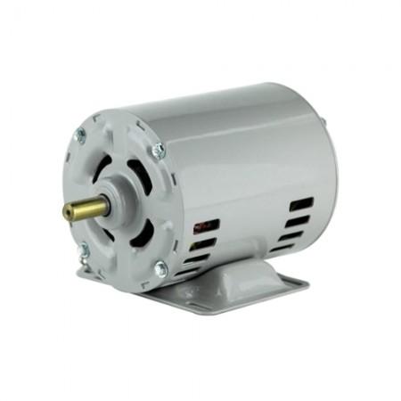 มอเตอร์ 1/3 HP RADISON 220V