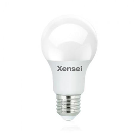 หลอด LED BULB SENSE 7W DL XENSEI