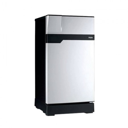 ตู้เย็น 1 ประตู 5.2 คิว HR-CEA15 VS HAIER