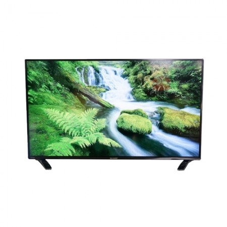 "ทีวี LED 40"" LC-40SA5300X SHARP"