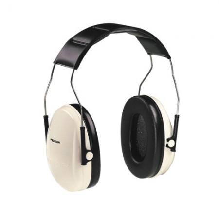 ที่ครอบหู พับได้ OPIME95(H6F/V) 3M
