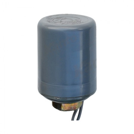 "PRESSURE SWITCH 1/4"" 150W KT-PC-3A1 KANTO"