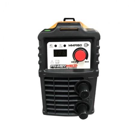 ตู้เชื่อมไฟฟ้า MMA160 CON POWER