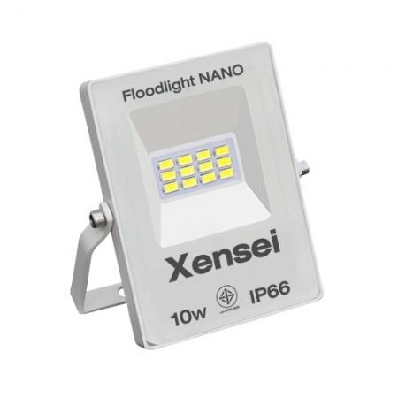 สปอร์ตไลท์ LED NANO 10W 2700K WW XENSEI