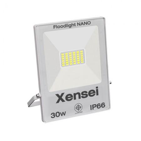 สปอร์ตไลท์ LED NANO 30W 2700K WW XENSEI