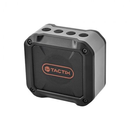 ลำโพง Bluetooth Heavy Duty 950151 TACTIX