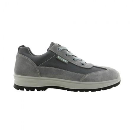 รองเท้าเซฟตี้ JOGGER ORGANIC Size 38