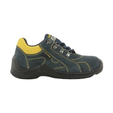 รองเท้าเซฟตี้ JOGGER TITAN Size 38