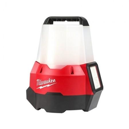 โคมไฟ LED M18TAL0 18V MILWAUKEE (ตัวเปล่า)