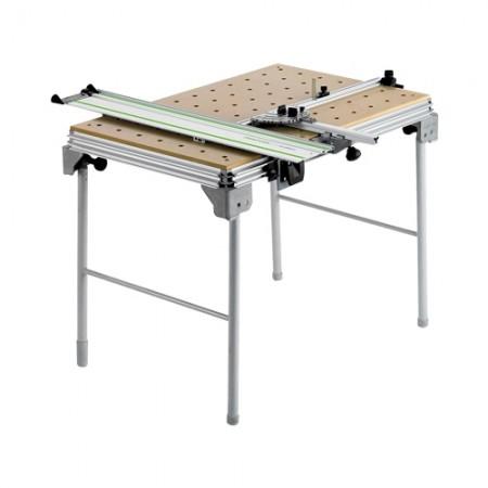 โต๊ะทำงานไม้ MFT/3 000.49.506 FESTOOL