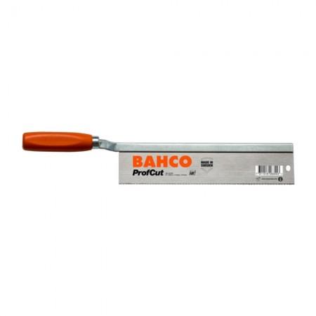 เลื่อยปังตอ PC-10-DTL ANGLED BAHCO