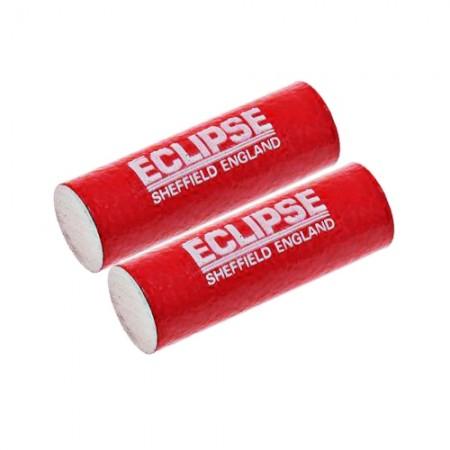 แม่เหล็กทรงกระบอกกลม E806 ECLIPSE