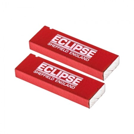แม่เหล็กทรงสี่เหลี่ยมตัน E845 ECLIPSE