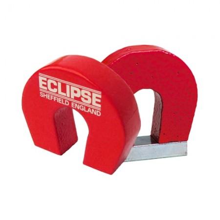 แม่เหล็กรูปเกือกม้า E803 ECLIPSE