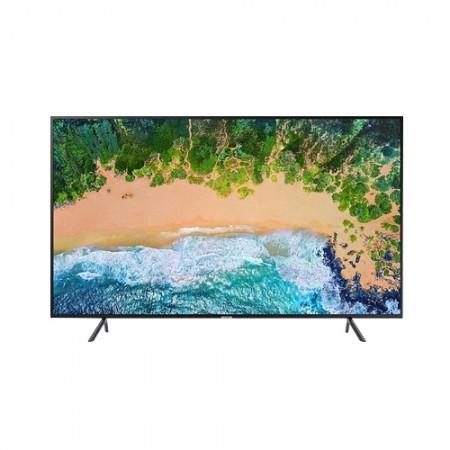 """ทีวี 43"""" UHD UA43NU7100KXXT SAMSUNG"""