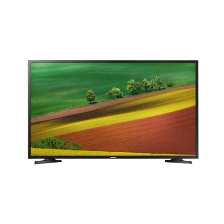 """ทีวี 32"""" STV UA32N4300AKXXT SAMSUNG"""