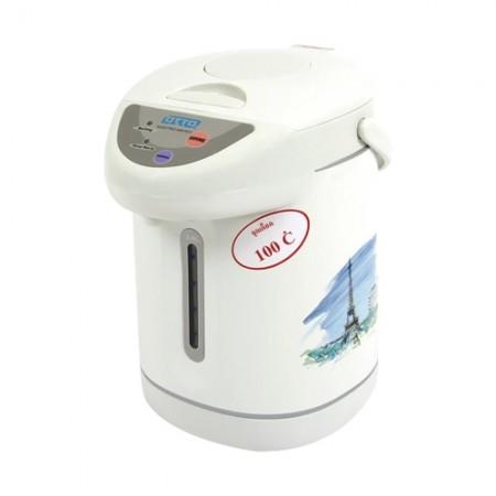 กระติกน้ำร้อน 2.8ลิตร PT-288 OTTO