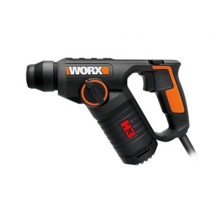 สว่านไฟฟ้าโรตารี่ WX346.1 WORX