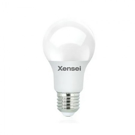 หลอด LED Bulb High Lumen 3W WW XENSEI