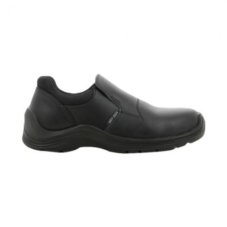 รองเท้าเซฟตี้ JOGGER DOLCE Size 43