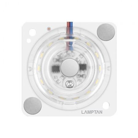หลอด LED มินิ โมดูล 12W DL LAMPTAN