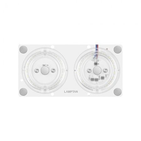 หลอด LED มินิ โมดูล 20W DL LAMPTAN